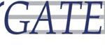 BillyGatesInc_Logo