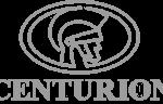 Centurion_systems