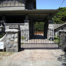 CustomGates (2)
