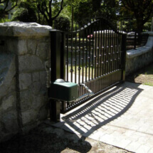 CustomGates (3)