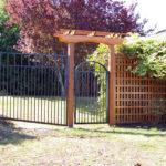 Custom_Fences1