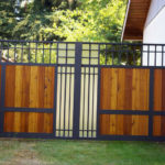 Custom_Fences3