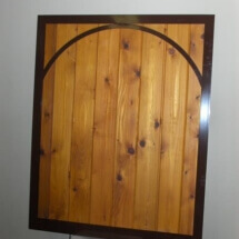 Wood_Infill_Gates2