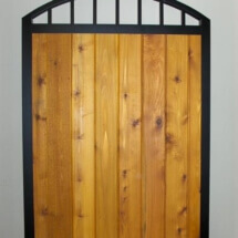 Wood_Infill_Gates3