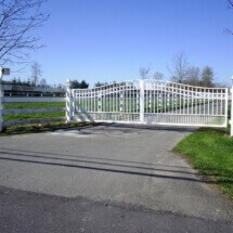 farm_gates