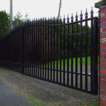 styled_gate