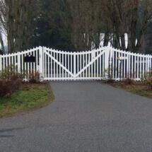 white_gate